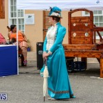 International Town Criers Competition Bermuda, April 22 2015-62