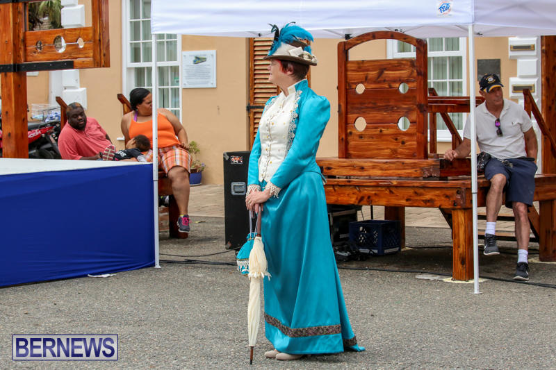 International-Town-Criers-Competition-Bermuda-April-22-2015-62