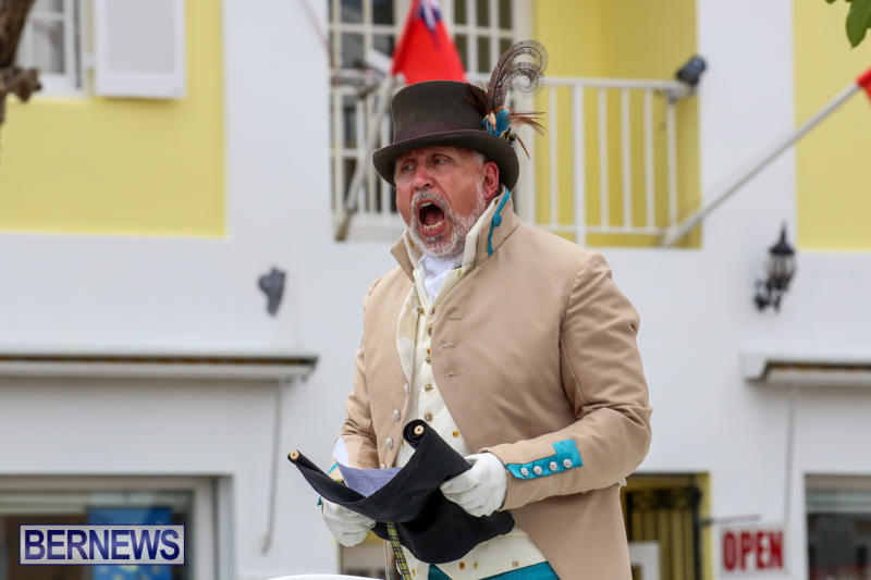 International-Town-Criers-Competition-Bermuda-April-22-2015-63