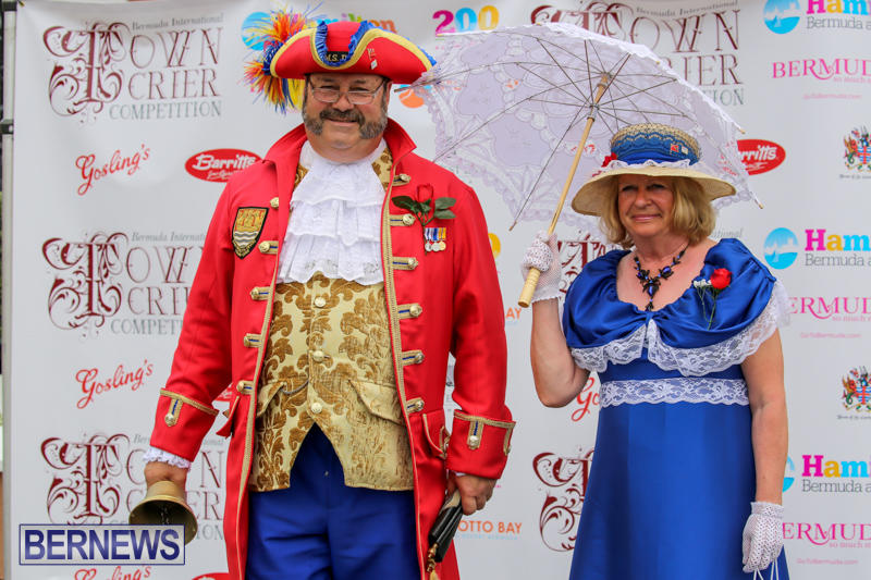 International-Town-Criers-Competition-Bermuda-April-22-2015-64