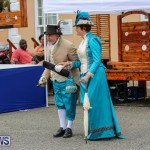 International Town Criers Competition Bermuda, April 22 2015-65