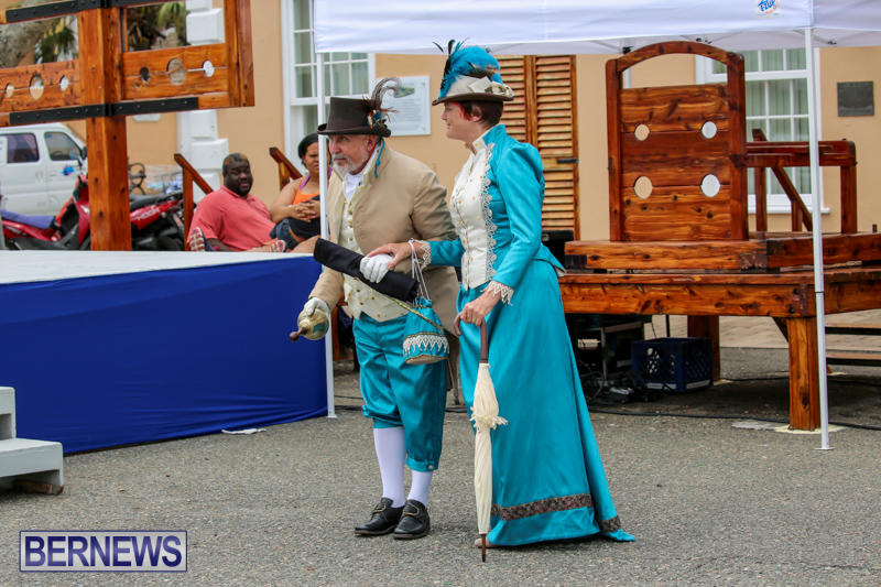 International-Town-Criers-Competition-Bermuda-April-22-2015-65