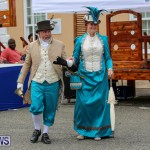 International Town Criers Competition Bermuda, April 22 2015-66