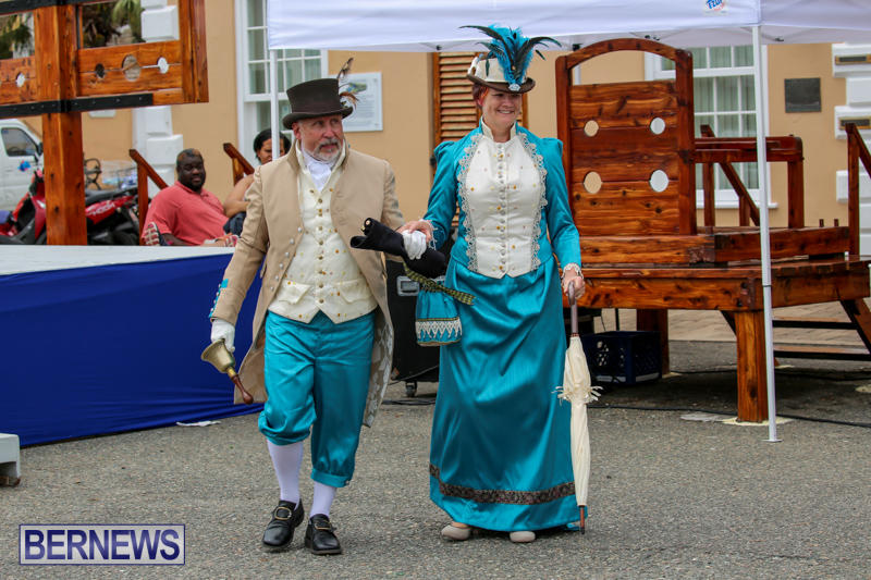 International-Town-Criers-Competition-Bermuda-April-22-2015-66