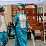 International Town Criers Competition Bermuda, April 22 2015-67