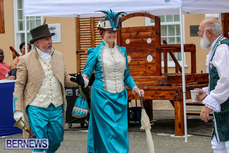International-Town-Criers-Competition-Bermuda-April-22-2015-67
