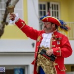 International Town Criers Competition Bermuda, April 22 2015-68