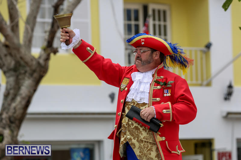 International-Town-Criers-Competition-Bermuda-April-22-2015-68