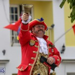 International Town Criers Competition Bermuda, April 22 2015-69