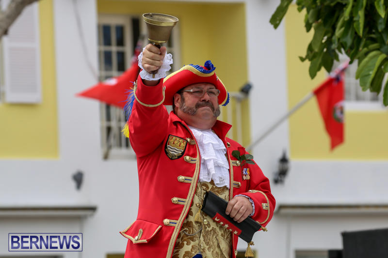 International-Town-Criers-Competition-Bermuda-April-22-2015-69