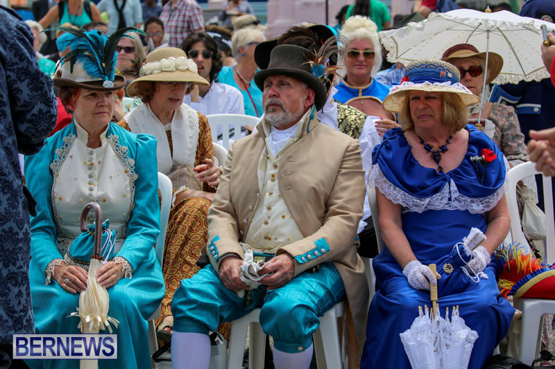 International-Town-Criers-Competition-Bermuda-April-22-2015-7