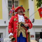 International Town Criers Competition Bermuda, April 22 2015-70