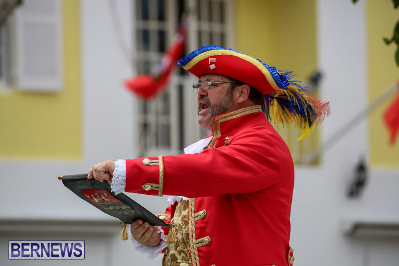 International-Town-Criers-Competition-Bermuda-April-22-2015-71