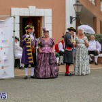 International Town Criers Competition Bermuda, April 22 2015-72
