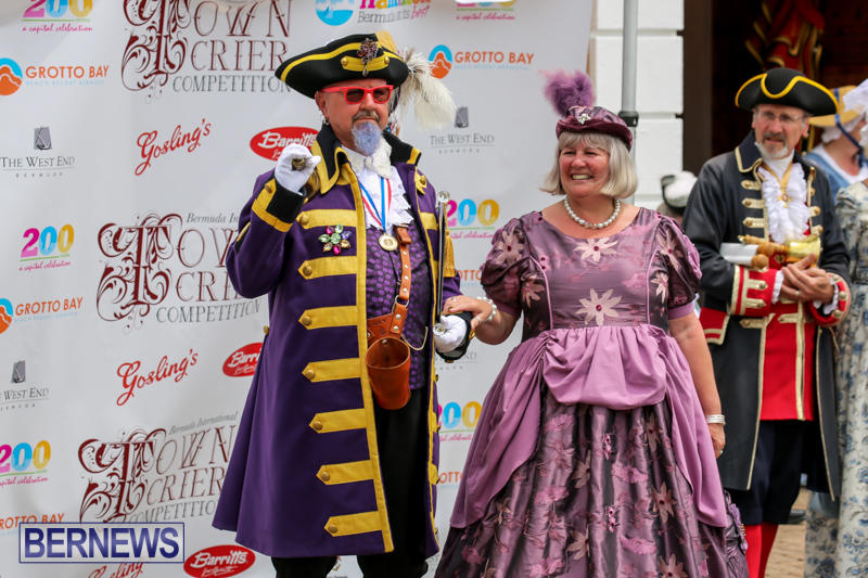 International-Town-Criers-Competition-Bermuda-April-22-2015-73