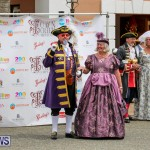 International Town Criers Competition Bermuda, April 22 2015-74