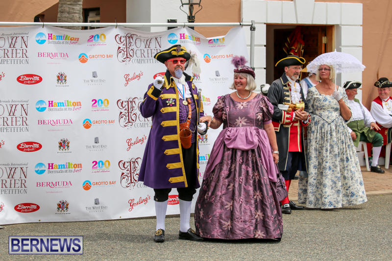 International-Town-Criers-Competition-Bermuda-April-22-2015-74