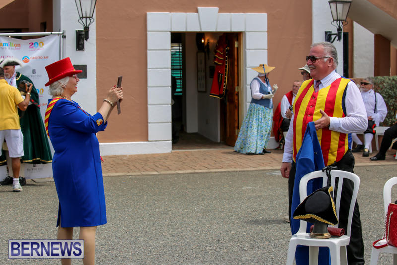 International-Town-Criers-Competition-Bermuda-April-22-2015-8