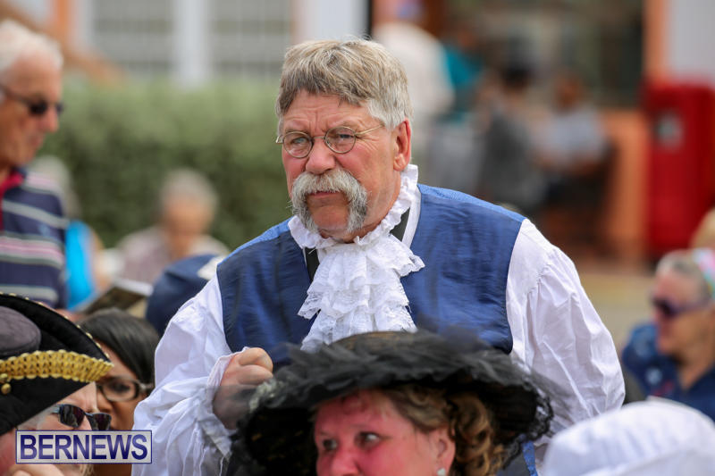 International-Town-Criers-Competition-Bermuda-April-22-2015-9