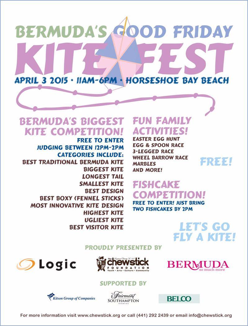 KiteFest-2015-Poster YtaHkPt9