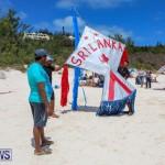 KiteFest Horseshoe Bay Beach Bermuda, April 3 2015-1
