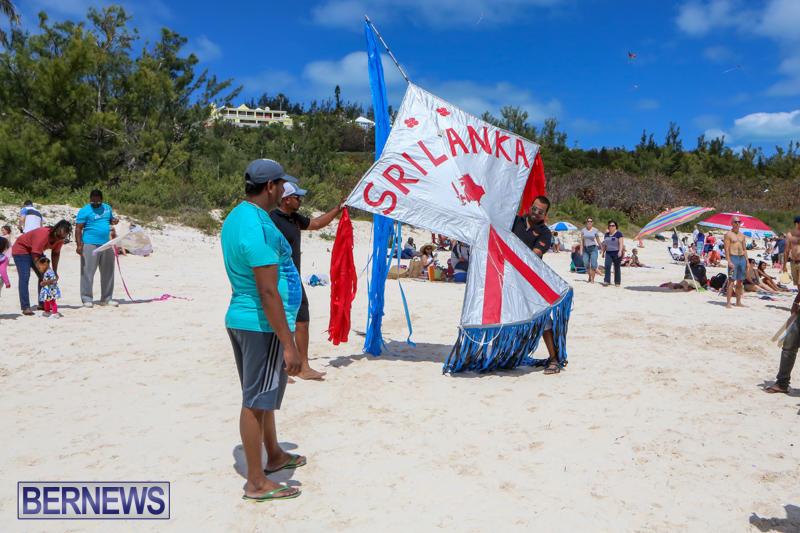KiteFest-Horseshoe-Bay-Beach-Bermuda-April-3-2015-1