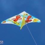 KiteFest Horseshoe Bay Beach Bermuda, April 3 2015-10