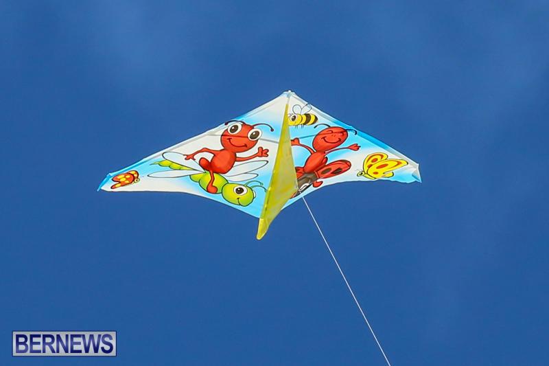 KiteFest-Horseshoe-Bay-Beach-Bermuda-April-3-2015-10