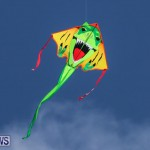 KiteFest Horseshoe Bay Beach Bermuda, April 3 2015-11