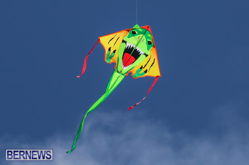 KiteFest-Horseshoe-Bay-Beach-Bermuda-April-3-2015-11