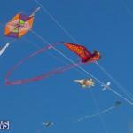 KiteFest Horseshoe Bay Beach Bermuda, April 3 2015-12