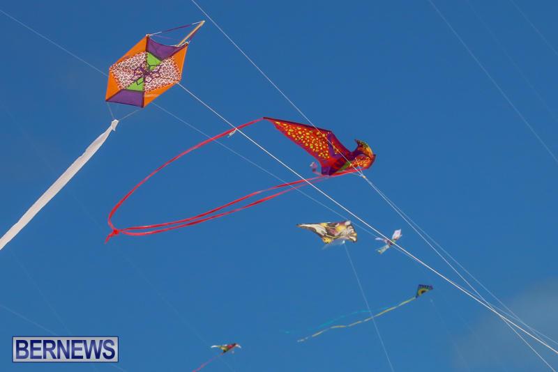 KiteFest-Horseshoe-Bay-Beach-Bermuda-April-3-2015-12