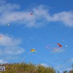 KiteFest Horseshoe Bay Beach Bermuda, April 3 2015-13