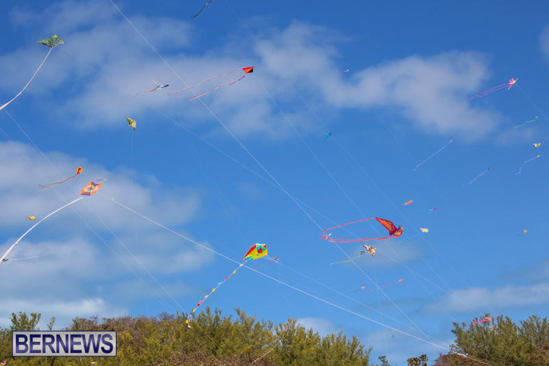 KiteFest-Horseshoe-Bay-Beach-Bermuda-April-3-2015-13