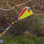 KiteFest Horseshoe Bay Beach Bermuda, April 3 2015-14