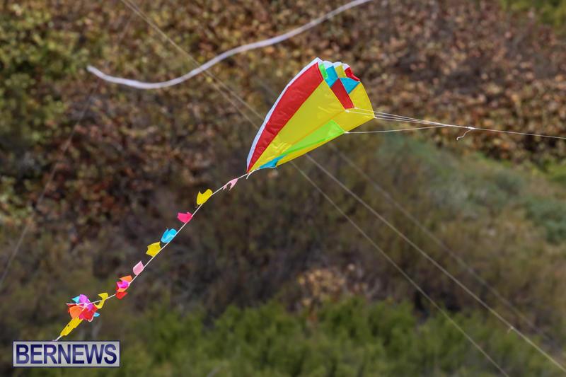 KiteFest-Horseshoe-Bay-Beach-Bermuda-April-3-2015-14