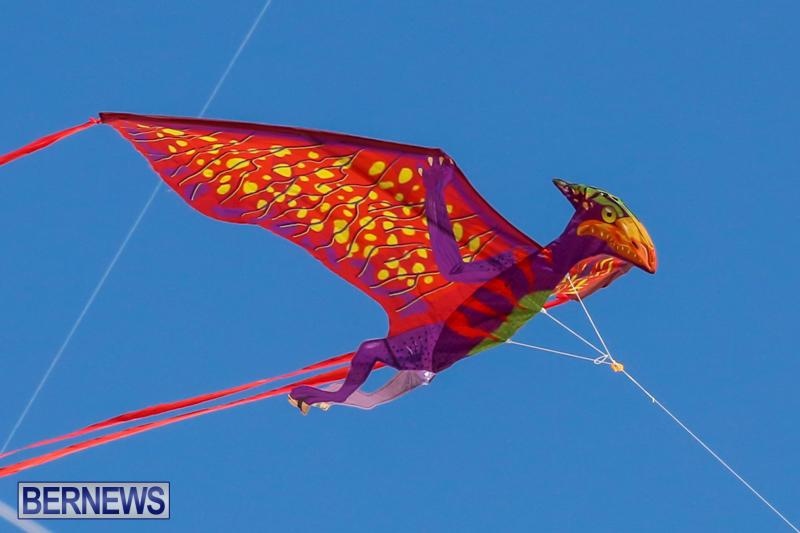 KiteFest-Horseshoe-Bay-Beach-Bermuda-April-3-2015-15