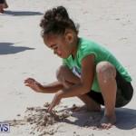 KiteFest Horseshoe Bay Beach Bermuda, April 3 2015-18