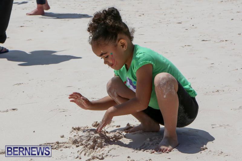 KiteFest-Horseshoe-Bay-Beach-Bermuda-April-3-2015-18