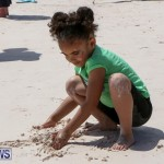 KiteFest Horseshoe Bay Beach Bermuda, April 3 2015-19