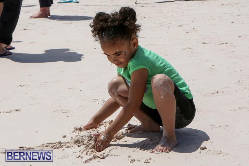 KiteFest-Horseshoe-Bay-Beach-Bermuda-April-3-2015-19