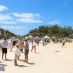 KiteFest Horseshoe Bay Beach Bermuda, April 3 2015-20