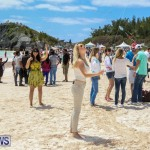 KiteFest Horseshoe Bay Beach Bermuda, April 3 2015-22