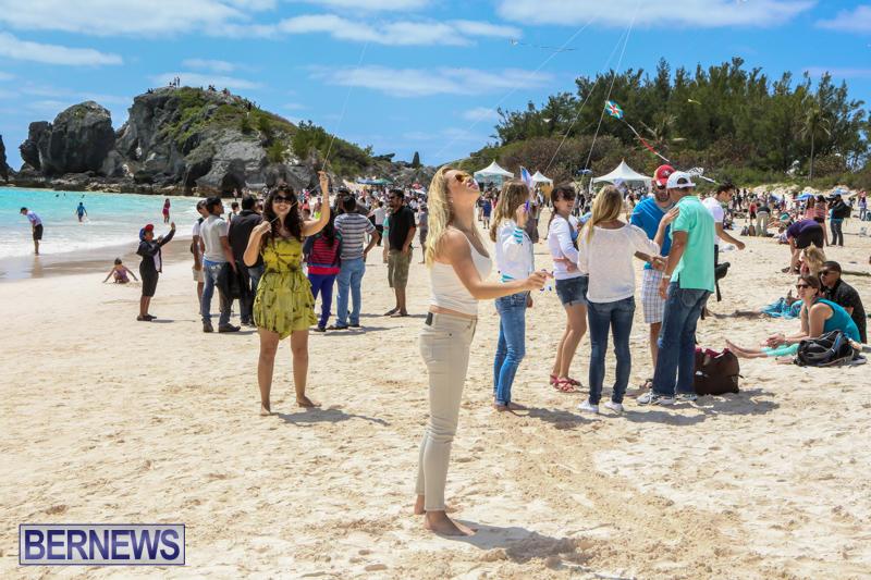 KiteFest-Horseshoe-Bay-Beach-Bermuda-April-3-2015-22