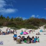KiteFest Horseshoe Bay Beach Bermuda, April 3 2015-23