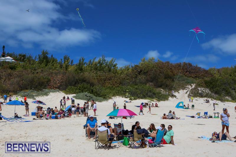 KiteFest-Horseshoe-Bay-Beach-Bermuda-April-3-2015-23