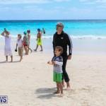 KiteFest Horseshoe Bay Beach Bermuda, April 3 2015-24