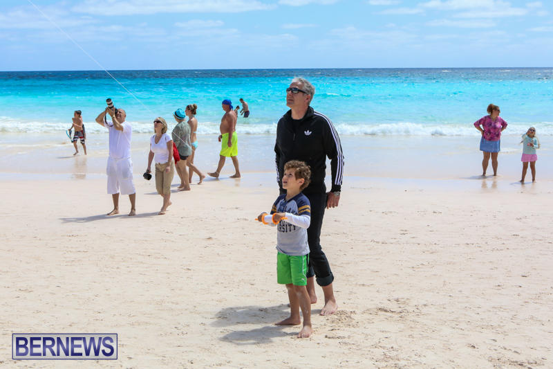 KiteFest-Horseshoe-Bay-Beach-Bermuda-April-3-2015-24