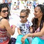 KiteFest Horseshoe Bay Beach Bermuda, April 3 2015-25