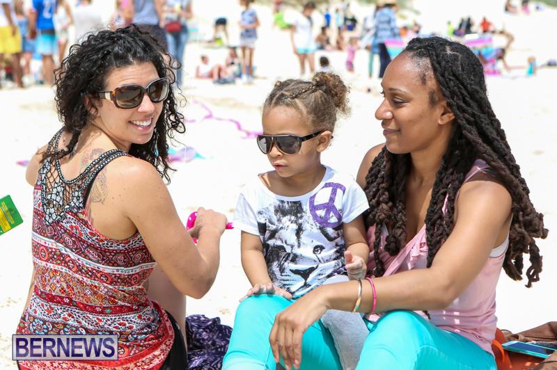 KiteFest-Horseshoe-Bay-Beach-Bermuda-April-3-2015-25